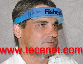Fisherbrand 一次性面罩