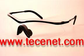 Fisherbrand 防护眼镜