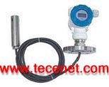 料位/液位 :投入式液位变送器