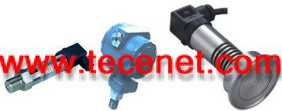 压力/差压变送器/液位变送器