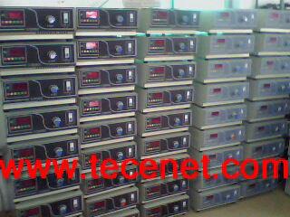 超声波清洗机电源/深圳超声波电源
