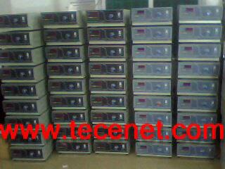 超声波发生器电源/深圳超声波发生器电源