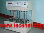 国产自动糖化器
