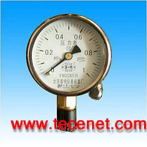 Y-60-100-150压力表