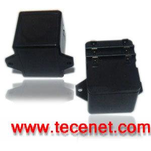 供应相序保护器B型,广州市康珑电子