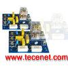 供应相序保护器A型,广州市康珑电子