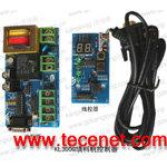 供应300型填料机控制器,广州市康珑电子