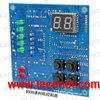 供应800G填料机控制器,广州市康珑电子