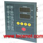 供应模温机控制器,广州市康珑电子