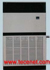 杭州松岛调温除湿机