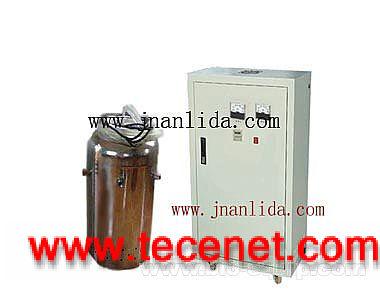 水质自洁器