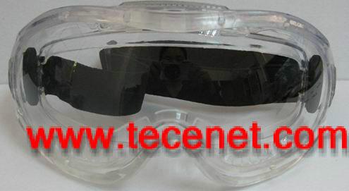 安全防护眼罩