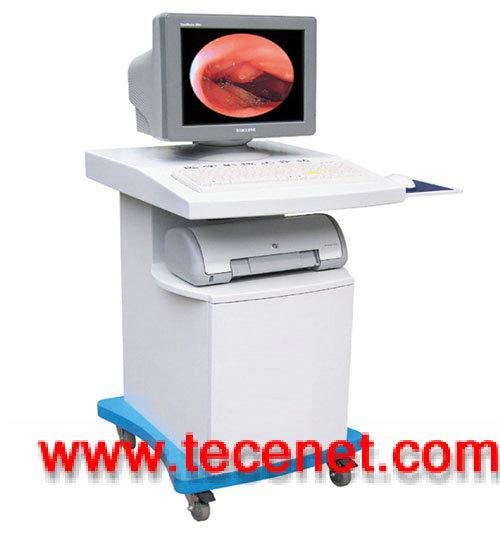 耳鼻喉医学影像工作站软件