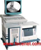 放射医学影像工作站软件