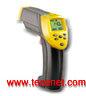 ST80 红外测温仪 ST80