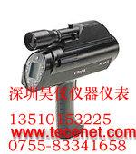 3I2MSC/L2U红外测温仪 3I2MSC/L2U