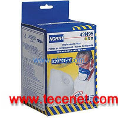 CFR-1 R95防尘滤棉/口罩滤棉