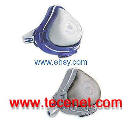 CFR-1 4200系列口罩