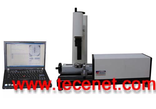 全自动指示表检定仪 型号CT-V|CCD摄像式