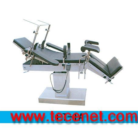 手术床 电动手术床 FT-1A型