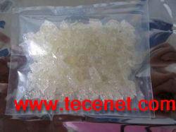 PLGA 聚乳酸-乙醇酸共聚物供应
