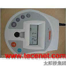 精子密度检测仪