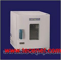 热空气消毒箱(干热灭菌箱)