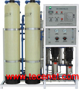 文昌纯水设备,琼海纯水设备;东方纯水设备