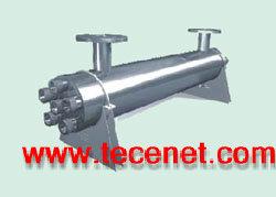 深圳活性碳过滤器、广东水处理耗材