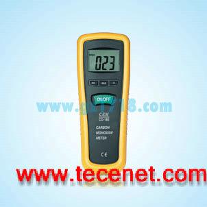 一氧化碳检测仪CO-180
