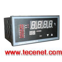 485通讯1-16路同时测量温多通道温度记录仪