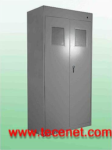 钢瓶柜|气瓶柜