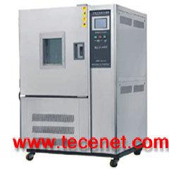 可程式恒温恒湿试验机/恒温恒湿箱