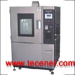 高低温试验机/高低温试验箱