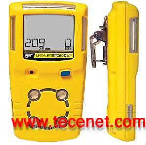 硫化氢报警仪器