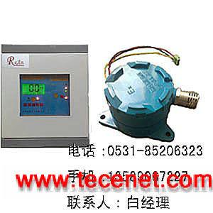 一氧化碳气体报警仪器