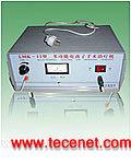 电离子手术治疗机