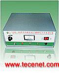 电离子微波手术治疗机
