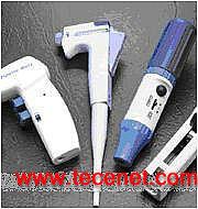 内毒素检测专用移液器