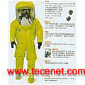 Tychem®TK B级防护服
