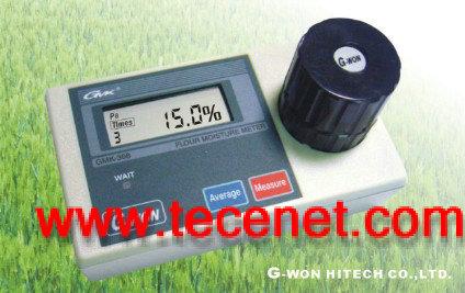 面粉水分测定仪/测定仪