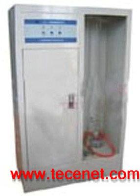 脂肪酸值测定仪/测定仪