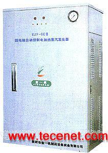 DZF型微电脑自动控制电加热蒸汽发生器