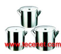 不锈钢桶|不锈钢直口桶|不锈钢汤桶