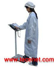静电综合测试仪