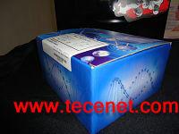 人酶联免疫试剂盒