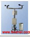 小型气象站K101330