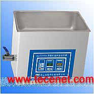 系列台式数控超声波清洗器