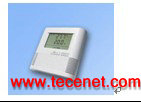 温湿度记录仪K101334