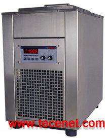 低温/超低温浴槽/循环装置